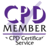 UK CPD Certified Training Courses